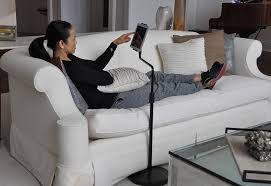 ... iPad Holder for Bed or Sofa Ideas ...