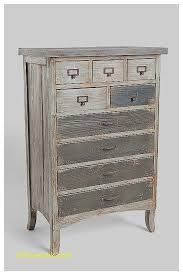 urban outfitters furniture review. Urban Outfitters Dresser New Twigs Twine Thyme Product Review Furniture