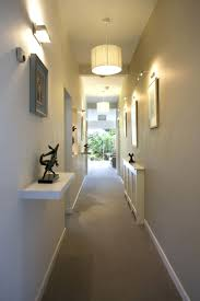 wall lights for hallway bedrooms ceiling chandelier ...