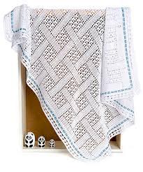 Dream Catcher Blankets Ravelry Dream Catcher Blanket Throw pattern by Alla Koval 47