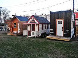 tiny house builders washington. Perfect Tiny Boneyard Studios Tiny Homes Community Inside Tiny House Builders Washington