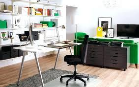 ikea office furniture desks. Ikea Office Desk Desks Computer Black Furniture .