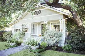 paint house exteriorExpertlyCrafted Paint Schemes For Your Home Exterior