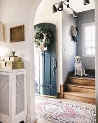 253 Best Entries images in 2019   Country cottage living, Diy ideas ...