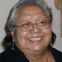 Contributions to the tribute of Lenora Smith | Welcome to Herman-Ta...