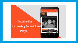 tips for free soundcloud plays Archives - QQSumo Blog