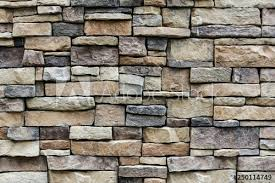 stone wall texture background natural