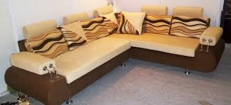sofa furniture manufacturers. star sofa manufacturer furniture manufacturers n