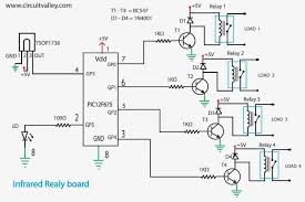 4 pin relay wiring diagram on 4 images free download wiring diagrams 5 Pin Relay Wiring Diagram remote control circuit diagram 5 pin relay wiring diagram standard relay diagram 5 pin relay wiring diagram in pdf