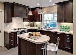dark kitchen cabinets sebring services