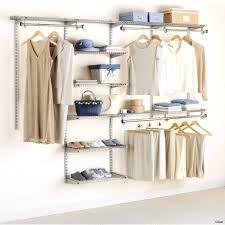 best closet systems with glass doors diy ikea