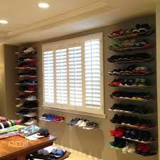 Skateboard Bedroom Decor Skateboard Shelves House And Home Pinterest Bags The Closet