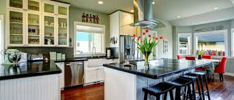 Renovating Kitchens Geelong Kitchen Remodelling Renovations Creative Style Kitchens