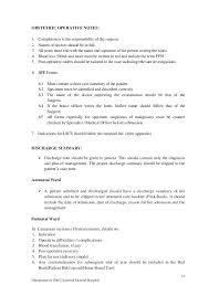 Nursing Resume Cover Letter Examples Maternity Ward Nurse Sample Ob ...