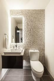 bathroom designs. Perfect Bathroom Style Bathroom Designs Trending Powder  Design  Modern Ideas With