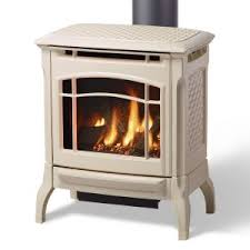 Freestanding Gas Fireplaces – High Country Stoves & Fireplaces