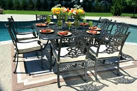 square outdoor dining table for 8 outdoor patio dining sets for 4 seat patio table patio square outdoor dining table for 8