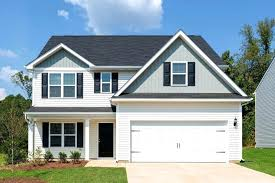 garage door opens after closing large size of door door not closing fully garage door not