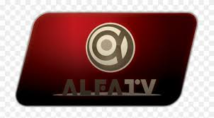 Alfa totv live stream hd 1080p totv.org hd to tv alfa hd hqtvx live totv alfa live online! Alfa Tv Ba Free Transparent Png Clipart Images Download