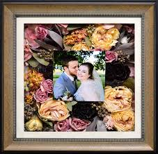 affordable wedding bouquet preservation in kansas missouri and all clients nationwide