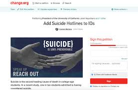 How To Write Petition Guide Beauteous Create Your Petition Changeorg