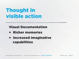 dissertation resources resume intext logistics manager dallas thesis documentation nmctoastmasters thesis documentation nmctoastmasters esl energiespeicherl sungen