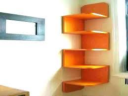 wall cubes ikea wall storage cubes floating wall shelf ikea lack