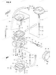 hayabusa diagram wiring diagram awiring com diagram of suzuki atv parts 2008 lt f250 carburetor diagram on hayabusa diagram