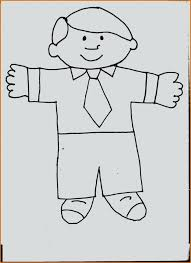 Flat Stanley Template New Flat Stanley Clothes Template Skincenseco