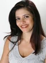 Patricia Santos - patricia-santos