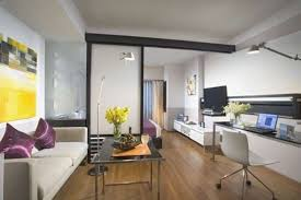 Latest One Bedroom Apartment Manhattan Layout Room Lounge Gallery Awesome Manhattan One Bedroom Apartments Model Remodelling
