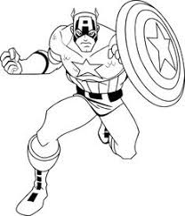 Small Picture Female Superhero Coloring Pages Superhero Coloring Pages
