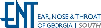 Ent Associates Of North Georgia Ent Of Georgia South Ent Of Georgia South