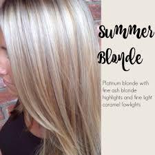 Majestic 50 Best Blonde Hair Color