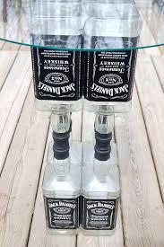 jack daniels chandelier best jack lamp ideas on jack jack daniels bottle chandelier