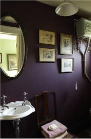 Best 25+ Purple bathrooms ideas on Pinterest | Purple bathrooms  inspiration, Diy purple bathrooms and Purple bathroom decorations