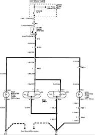 1992 hyundai excel wiring diagram turn signals pedal drivers side graphic graphic graphic graphic