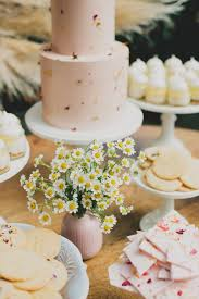 Wedding Cake Gallery Pictures Chocolate Recipes Simple Designs