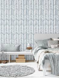 73 Best Shelf Liner U0026 Wallpaper Images On Pinterest  Fabric Removable Wall Adhesive