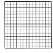 Best Templates Transparent Grid Paper