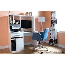desk for office at home. Contemporary Desk Office Computer Desk South Shore Home Depot  Desktop Deals With Desk For Office At Home
