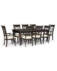 interesting furniture design. Interesting Design Bradford Dining Room Furniture 45 Best Images About