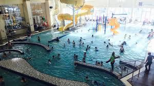 indoor pool with waterslide. Top Spots For Indoor Water Parks In Denver Pool With Waterslide S