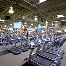 photo of 24 hour fitness san jose super sport san jose ca