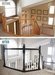 Small Picture This blogger shows how easy and GREAT milk paint can be to update