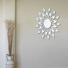 impressive simple cute wall decor ideas diy