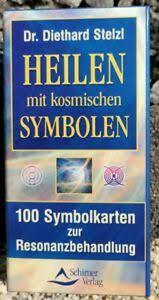 Heilung und energieaktivierung mit kosmischen symbolen. Heilen Mit Symbolen Gunstig Kaufen Ebay