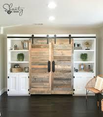 Fancy Hidden Desk Ideas with The 25 Best Hidden Desk Ideas On Home  Furnishings Woodworking Desk