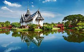 Download 62 Full HD Thailand Wallpaper ...