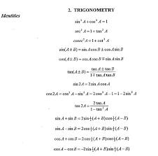 trig identity verifier math solve trig identities math proving trigonometrical identities 1 math calculator with steps solve trig identities math trig